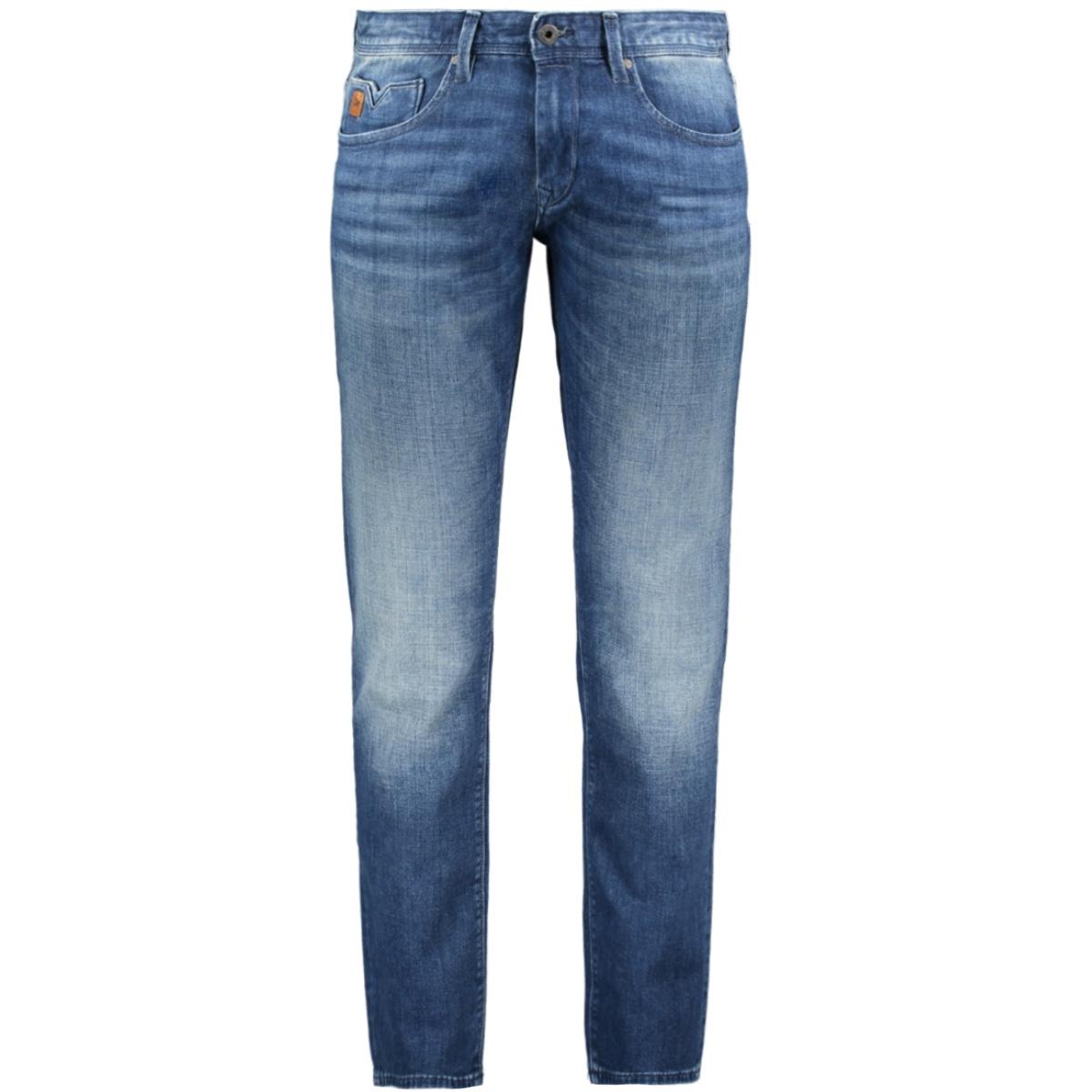 v7 rider vtr515 vanguard jeans nbe