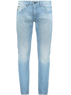 Vanguard Jeans V850 RIDER VTR850 VGD