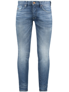Cast Iron Jeans RISER SLIM CTR201216 MBW