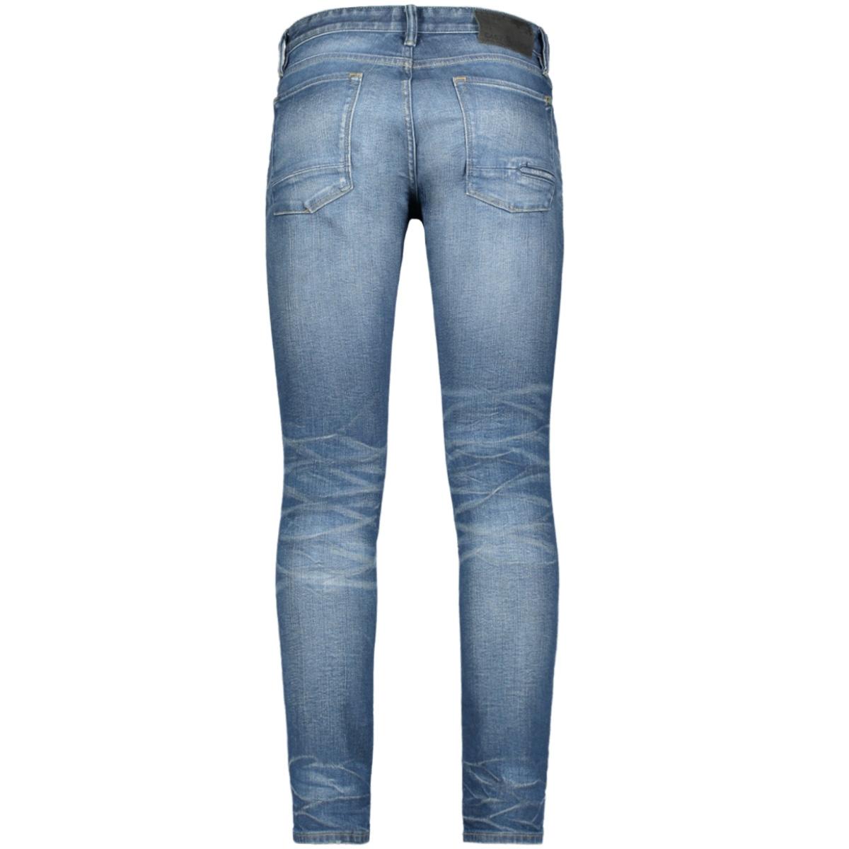 riser slim ctr201216 cast iron jeans mbw