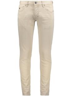 Cast Iron Jeans RISER SLIM CTR201217 COD