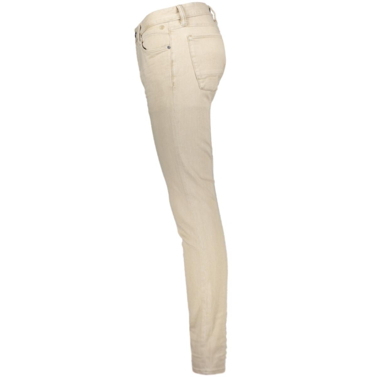 riser slim ctr201217 cast iron jeans cod