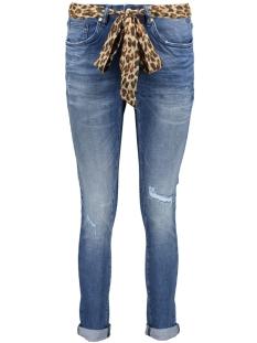 cooper 20 11 circle of trust jeans 6091 faded indigo