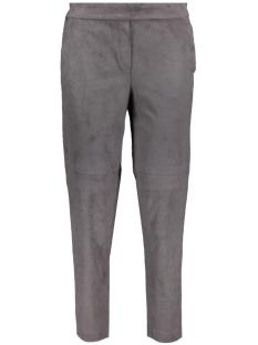 Esprit Collection Broek SUEDINE BROEK 010EO1B319 E240