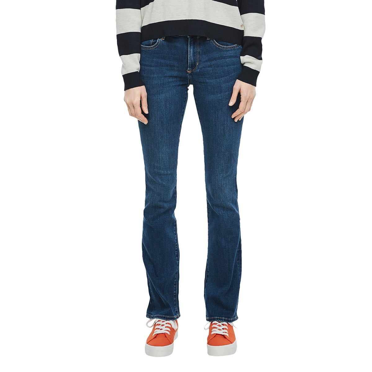 betsy 04899715977 s.oliver jeans 58z5