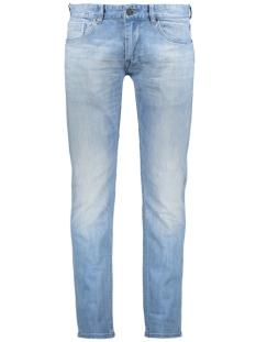 PME legend Jeans NIGHTFLIGHT JEANS PRT120 HSB