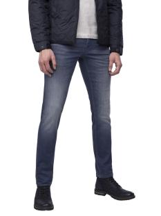 PME legend Jeans SKYHAWK PTR170 MGB