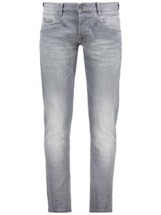 PME legend Jeans CURTIS RUNWAY JEANS PTR550 RUG