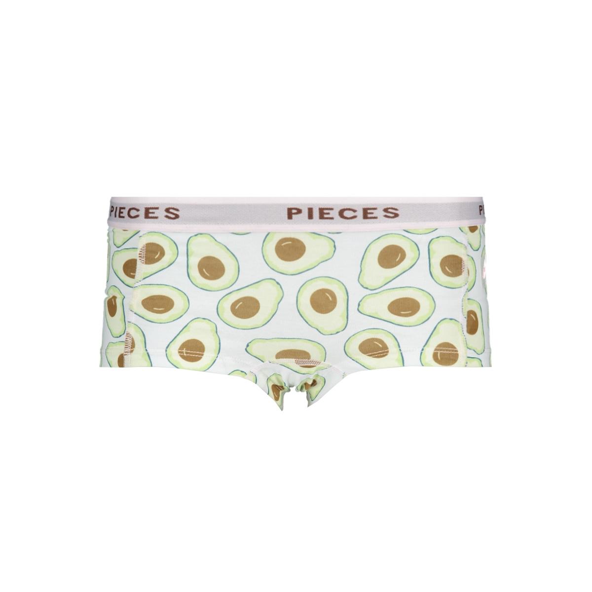 pclogo lady banana 3 pack bc 17107965 pieces ondergoed kentucky blue