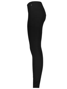 jersey legging 24001606 sandwich legging 80041 black