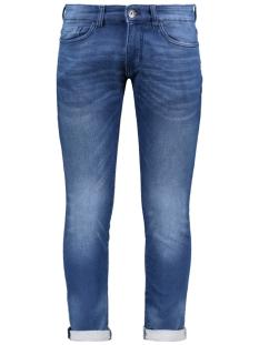 troy slim 1015982xx10 tom tailor jeans 10281