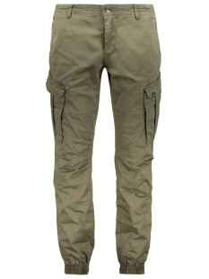 Garcia Broek SAVIO CARGOBROEK N01113 1970 BASE ARMY