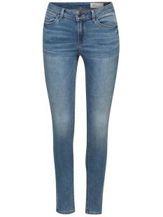Esprit Jeans JEANS 020EE1B302 E903