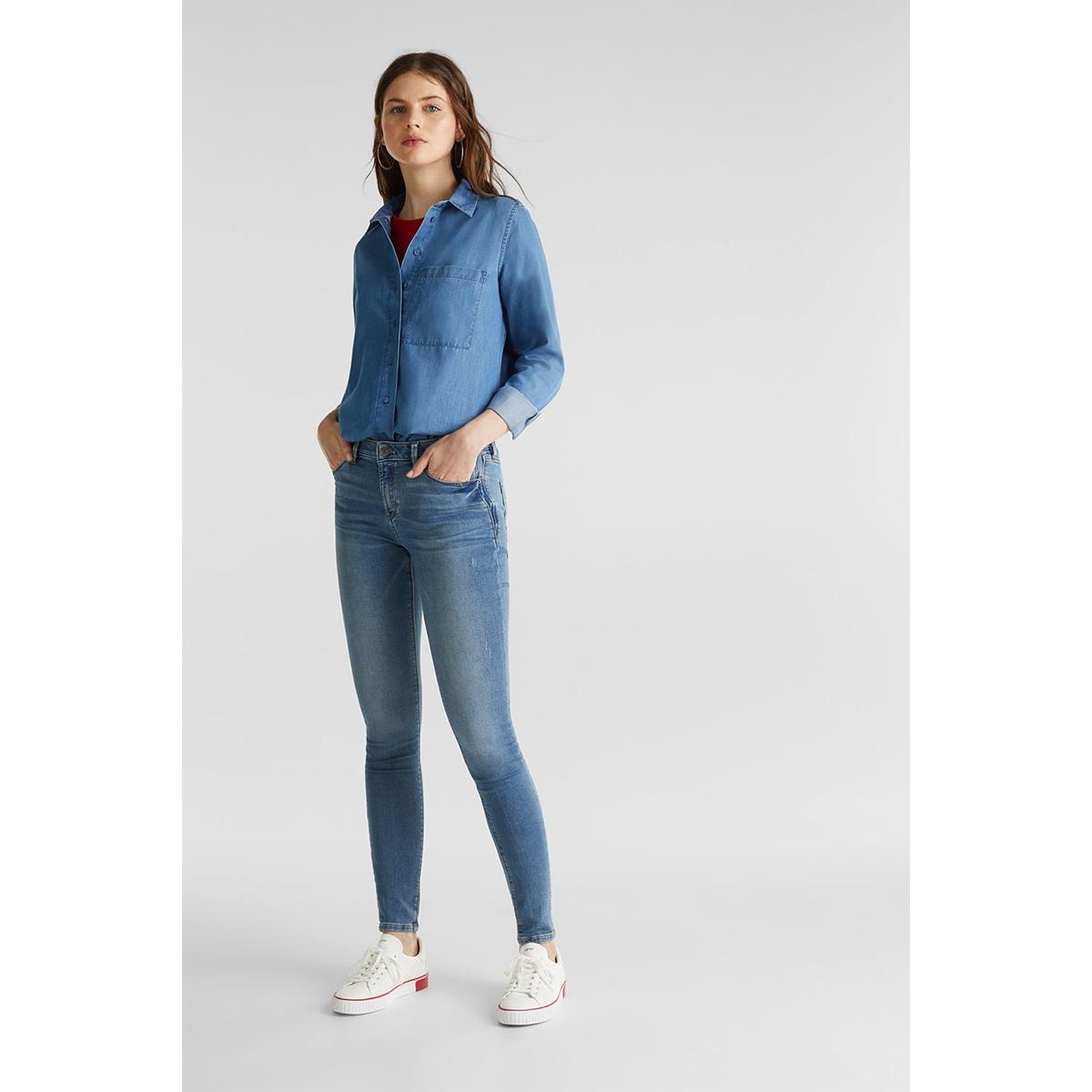jeans 020ee1b302 esprit jeans e903