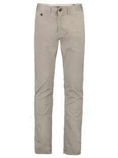 Garcia Broek SAVIO CHINO GS010151 3031 SANDCASTLE