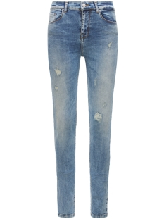 LTB Jeans AMY 51316 52213 AKIS WASH