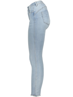 nela 1016646xx71 tom tailor jeans 10280