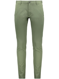 Cast Iron Broek CHINO TRI POWER CTR201100 6213 6213