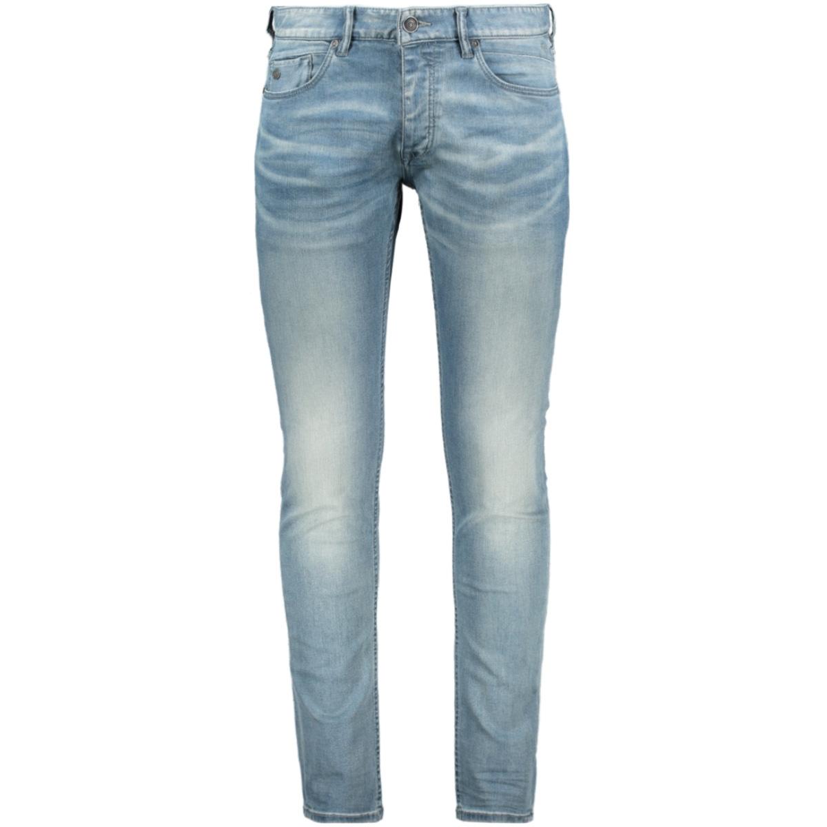riser summer greencast ctr201222 sug cast iron jeans sug