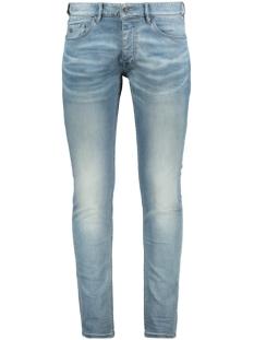 Cast Iron Jeans RISER SUMMER GREENCAST CTR201222 SUG SUG