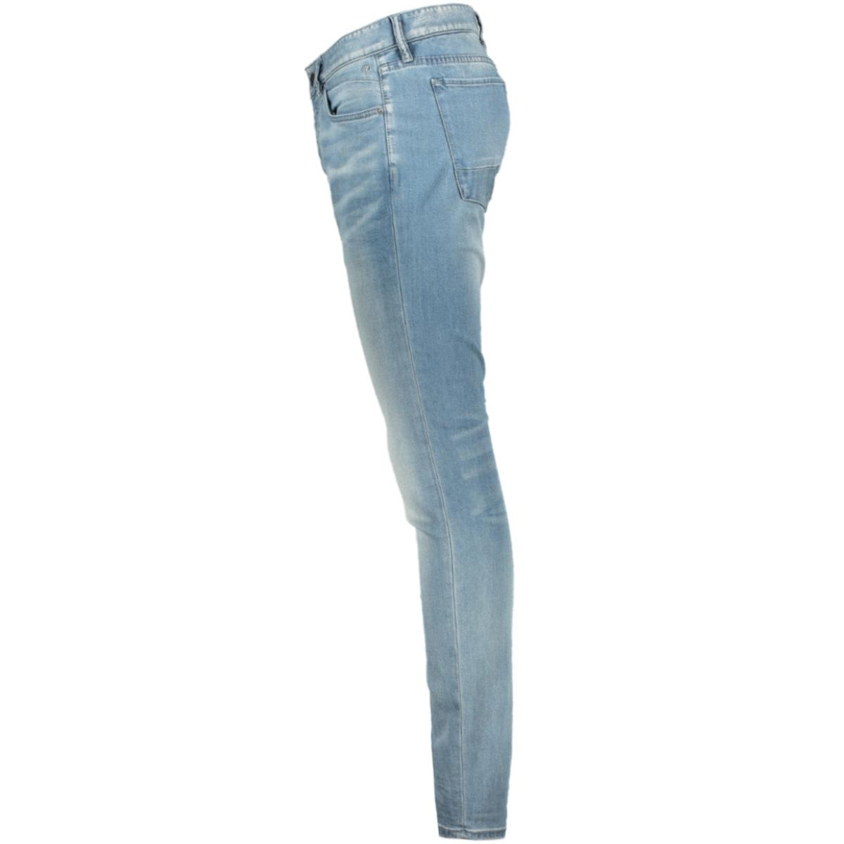 riser slim summer greencast ctr201222 cast iron jeans sug