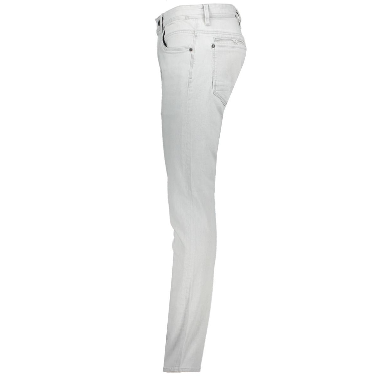 v850 rider colored denim vtr201101 vanguard jeans 9090