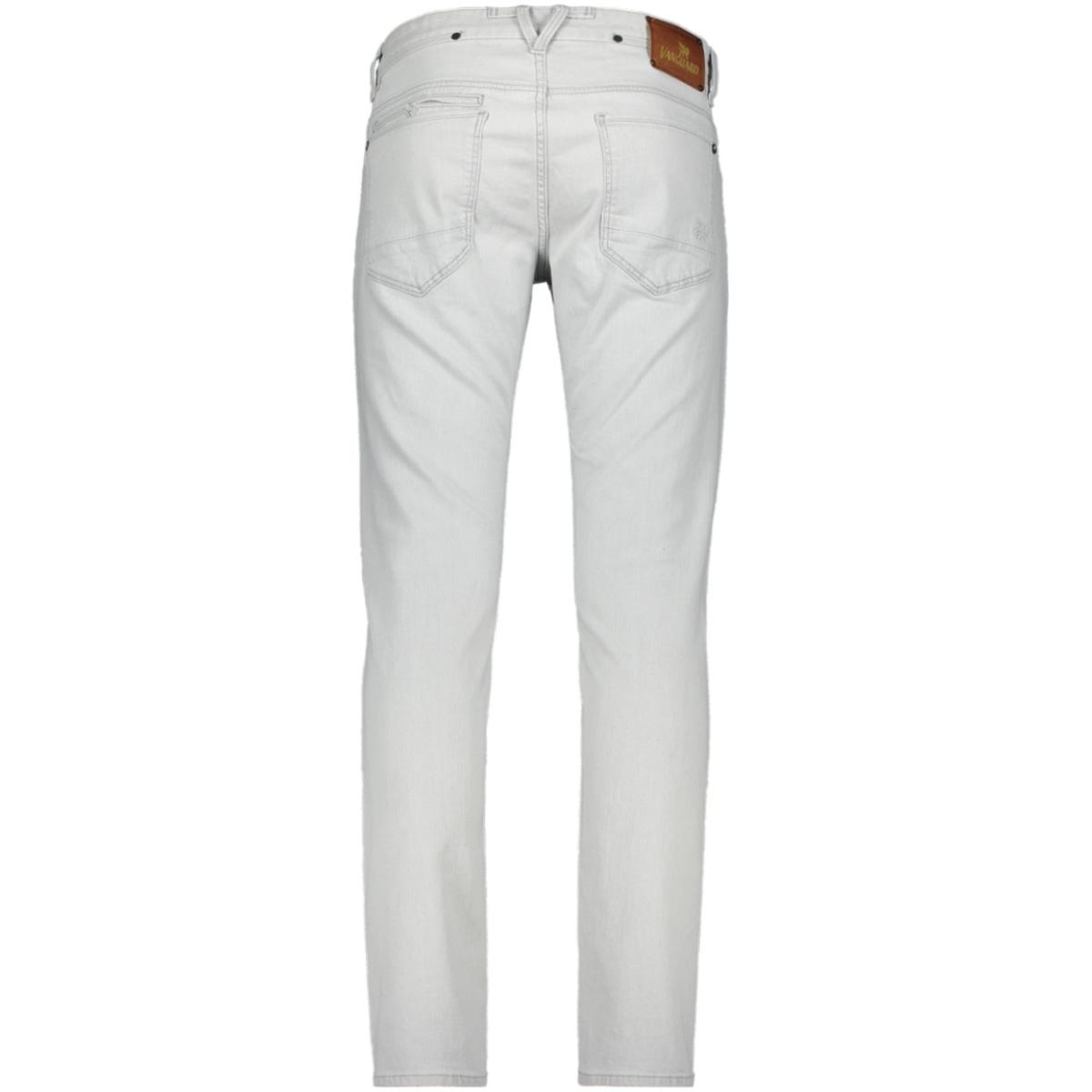 v850 rider colored denim vanguard jeans 9090