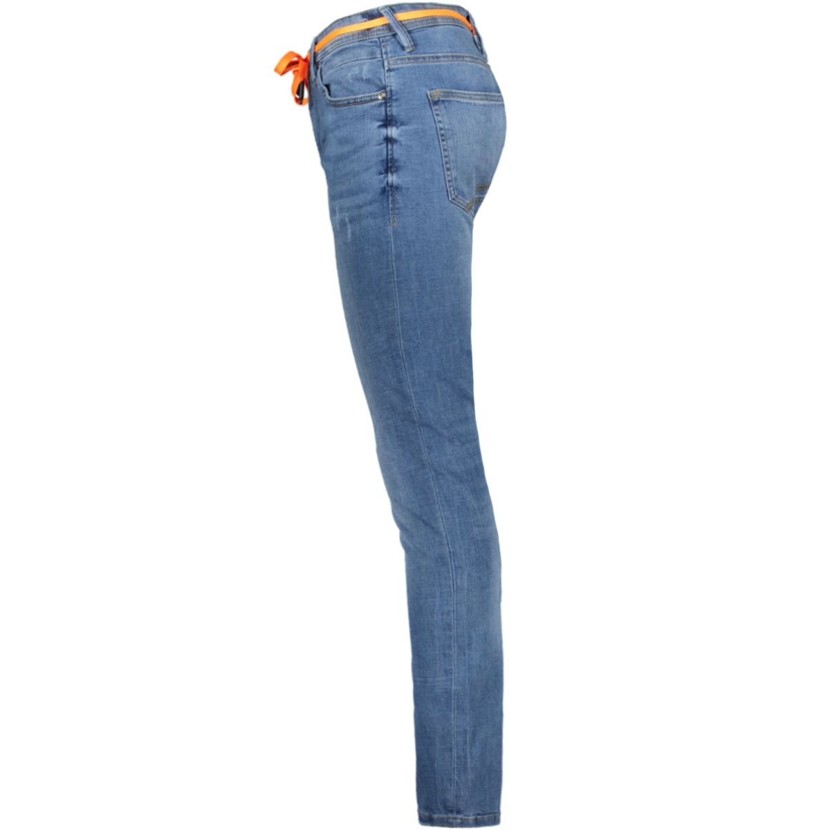 piers slim jeans 1020052xx12 tom tailor jeans 10118