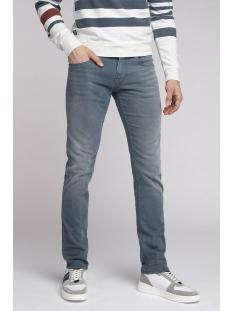 PME legend Jeans NIGHTFLIGHT PANTS PTR201621 5279