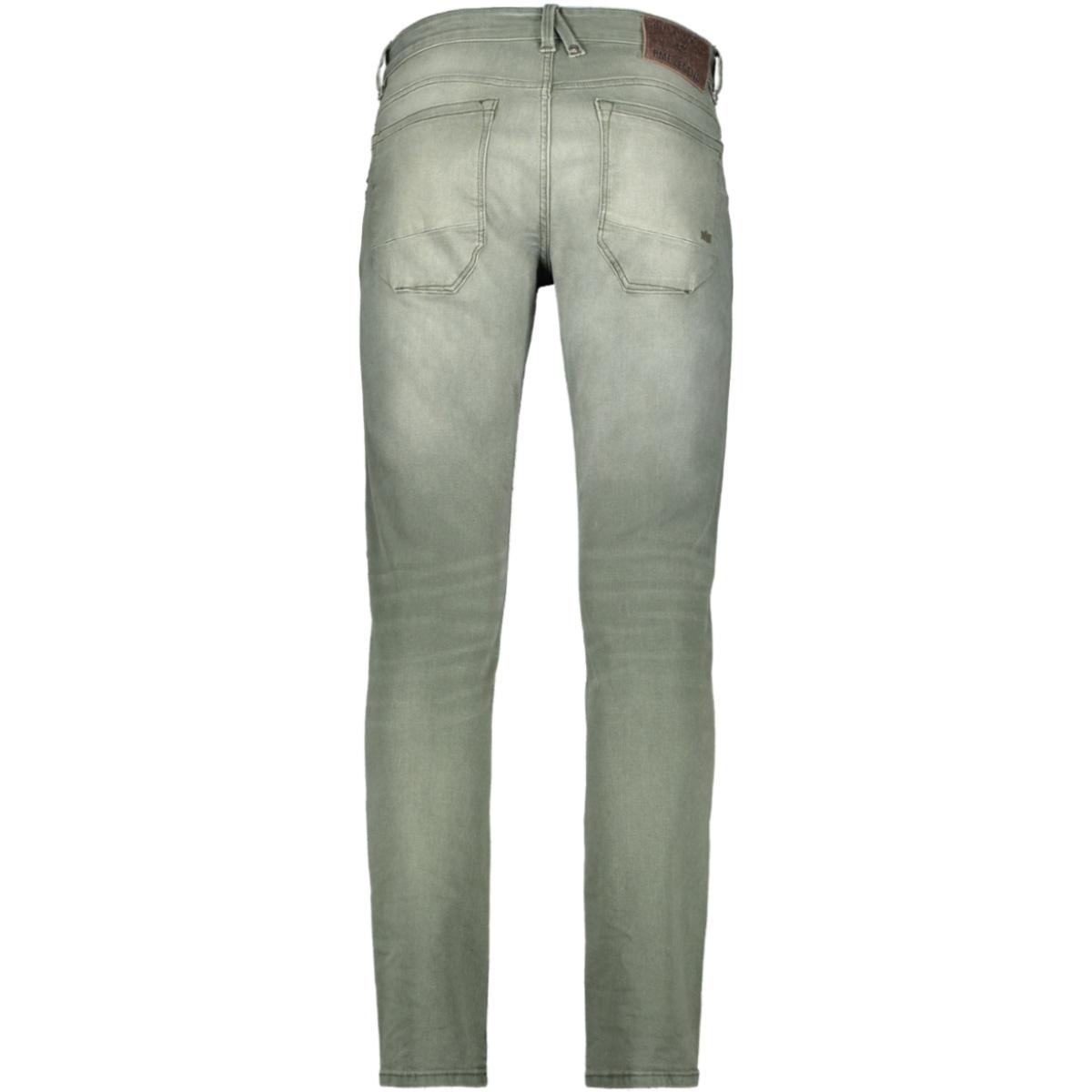 nightflight pants ptr201621 pme legend jeans 6149