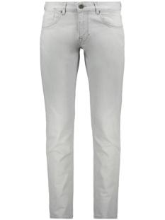 PME legend Jeans NIGHTFLIGHT PANTS PTR201621 9024