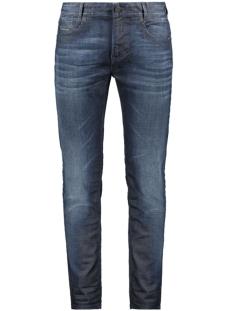 PME legend Jeans FREIGHTER DARK BLUE DENIM PTR201401 DBD
