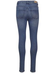 tinnasz jeans 30510166 saint tropez jeans 134103 light blue denim