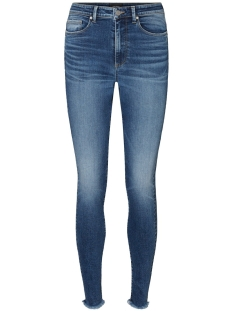 Vero Moda Jeans VMSOPHIA HR SLIM JEANS RI315 10231862 Medium Blue Denim