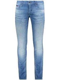 Antony Morato Jeans JEANS TAPERED OZZY MMDT00241 7010 BLUE DENIM W01195