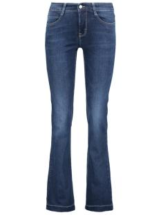 Mac Jeans DREAM BOOT 5428 90 0355 D853 DARK USED
