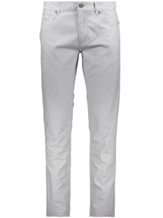 PME legend Broek NIGHTFLIGHT PANTS PTR201122 9024