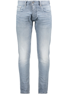 PME legend Jeans TAILWHEEL COMFORT GREY BLUE PTR201404 CGB