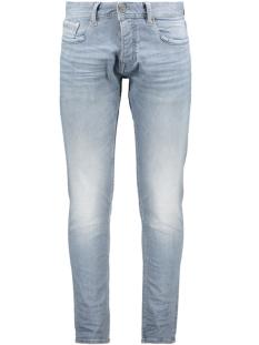 tailwheel comfort grey blue ptr201404 pme legend jeans cgb