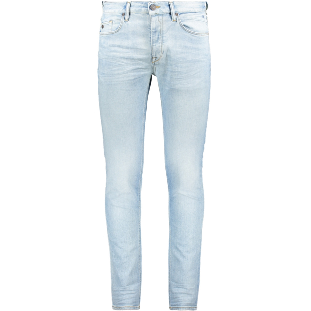 riser light wash denim ctr201212 lws cast iron jeans lws