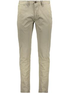 Vanguard Jeans V65 CHINO MICRO PRINT VTR201109 8225