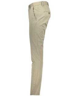 v7 slim chino vtr201109 vanguard jeans 8225