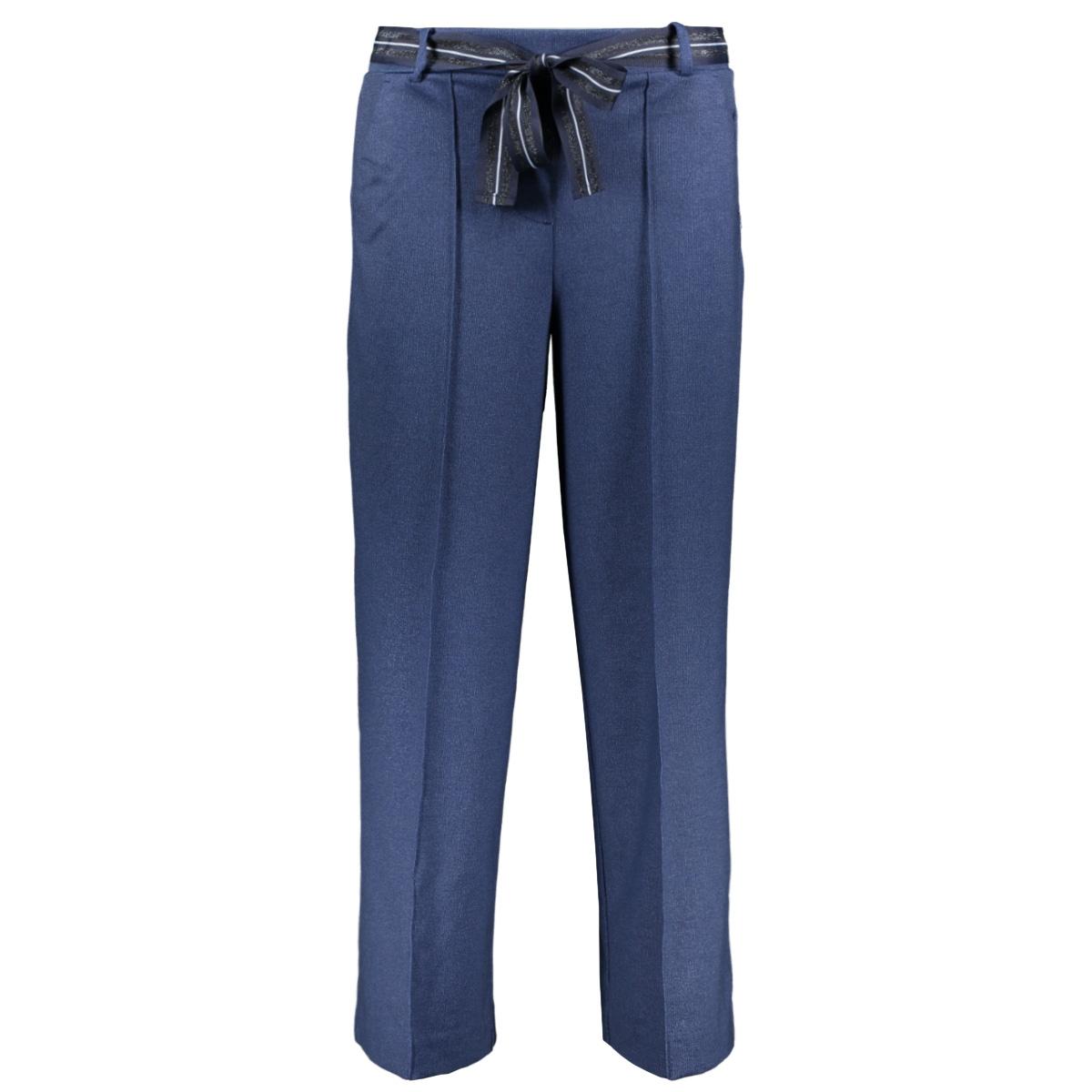 nice wide trouser 24001626 sandwich broek 40094 blue denim