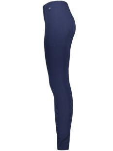 pants jersey long 24001606 sandwich legging 40115 navy