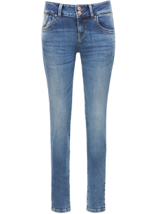 LTB Jeans MOLLY 50982 52214 YULE WASH