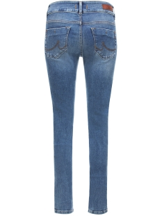 molly 50982 ltb jeans 52214 yule wash