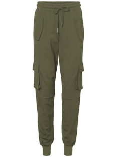nmhipe nw cargo pant 27011068 noisy may broek dusty olive