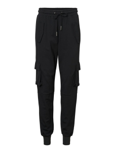 nmhipe nw cargo pant 27011068 noisy may broek black