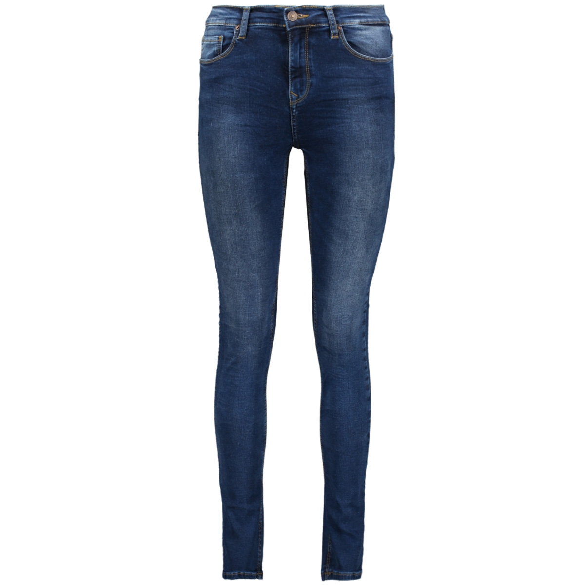 amy 51316 ltb jeans 52202 ikeda wash