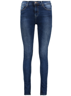 LTB Jeans AMY 51316 52202 IKEDA WASH